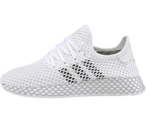 Adidas Deerupt Runner J au meilleur prix sur idealo.fr