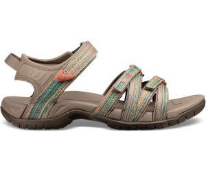 Buy Teva Tirra Women From 163 45 00 Compare Prices On