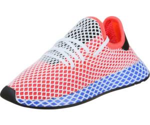 Adidas Deerupt Runner J solar redsolar redbluebird ab 149