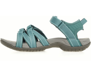 Teva Tirra Sandals Women north atlantic US 7 1TDh3