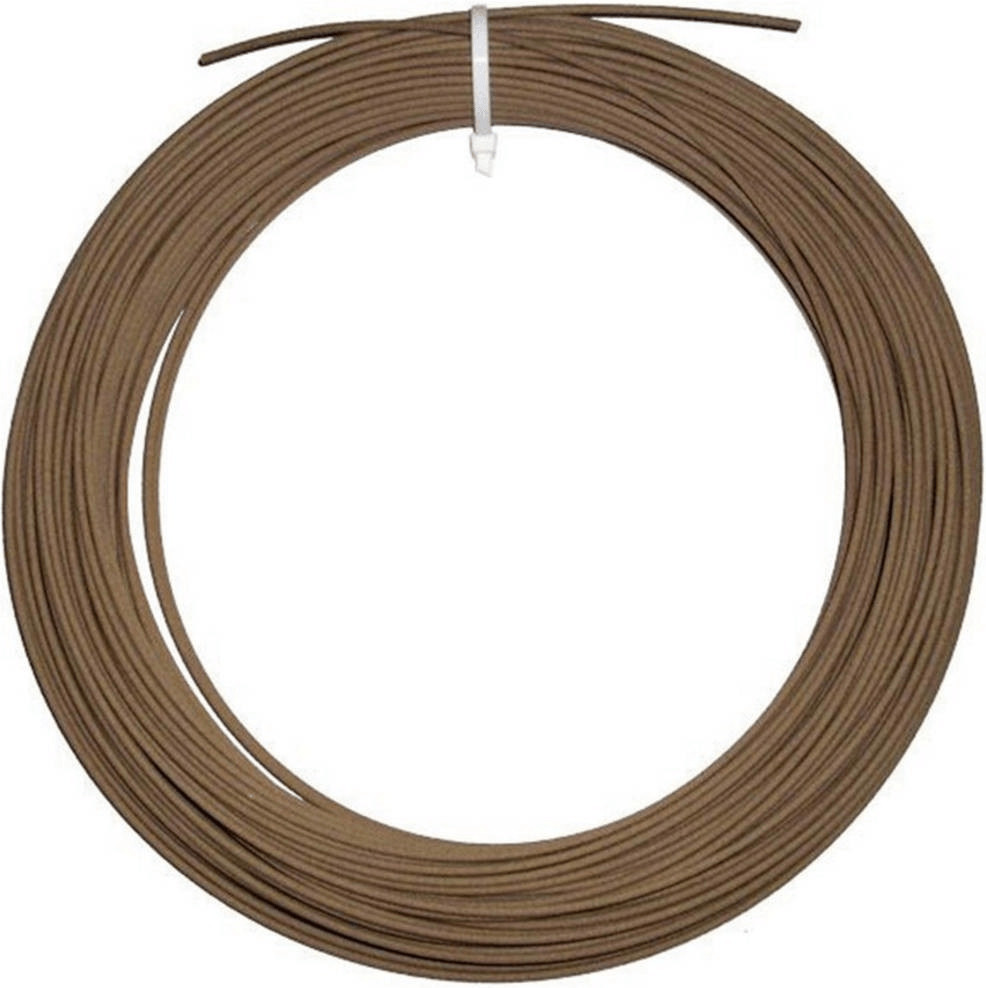German RepRap Wood Filament 3mm (100003)
