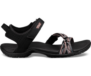 Teva Verra Sandals Women suri black multi US 6 1BNIh4v