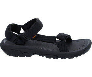 437b809b255c Buy Teva Hurricane XLT2 from £35.00 – Best Deals on idealo.co.uk