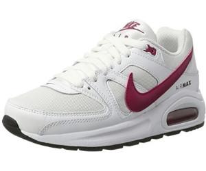 a7dbab01dd460a Nike Air Max Command Flex (GS) white fuchsia ab 99