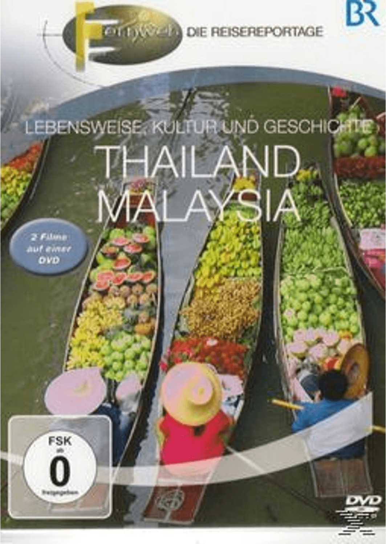 Malaysia [DVD]