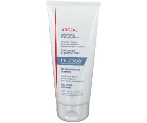 Ducray Argeal Shampoo Gegen Fettiges Haar Ab 1176