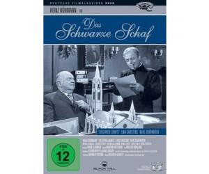 Das Schwarze Schaf [DVD]