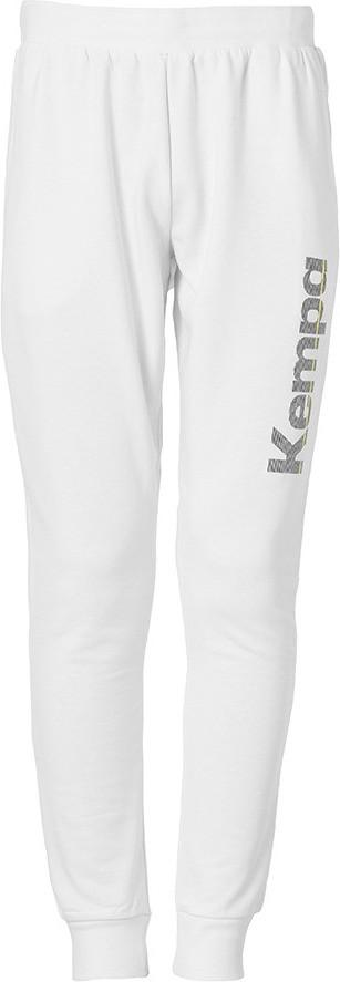 Kempa Core Modern Hose