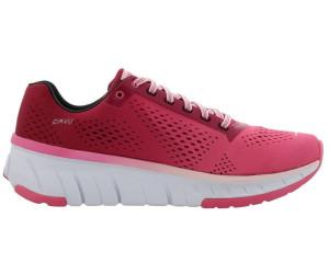 Hoka One One - Women's Cavu - Runningschuhe Gr 6 rot BUZ6XMO9fu