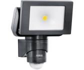 150 oder 200 Watt Ledino LED-Strahler Buckow mit 4000K IP65 120° mit 100