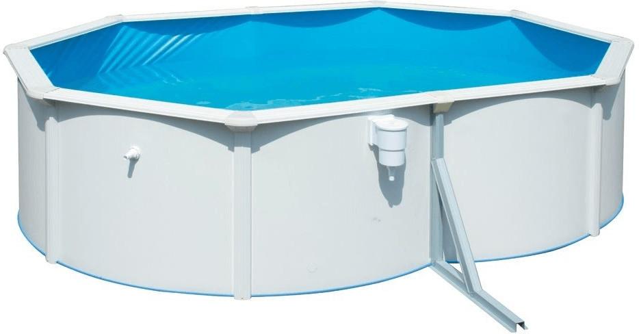 ergebnisse zu splash swimming. Black Bedroom Furniture Sets. Home Design Ideas