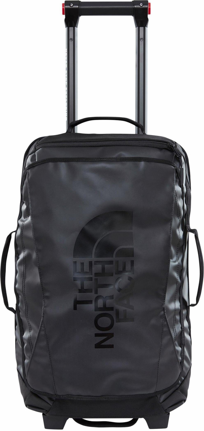 The North Face Rolling Thunder 22´´ tnf black