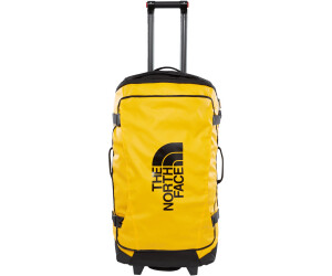 481acdba8 Buy The North Face Rolling Thunder 30