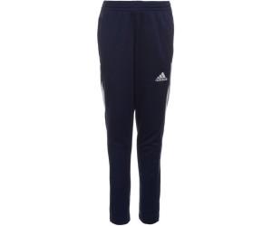 newest 819c2 8ee3b Adidas Kids Sereno 14 Training Pants
