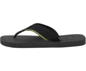 9a9cb85b0d372 Buy Havaianas Urban Brasil from £11.41 – Compare Prices on idealo.co.uk