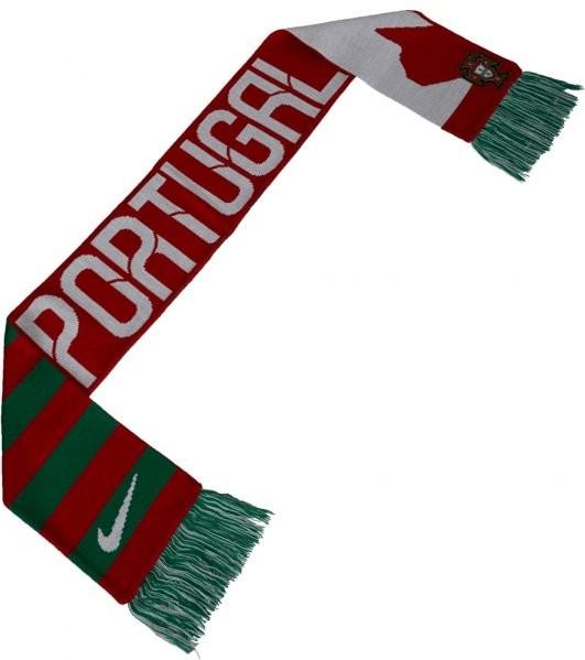 Nike Portugal Fanschal