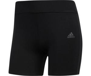 Adidas Response 34 Tight Men ab € 22,91   Preisvergleich