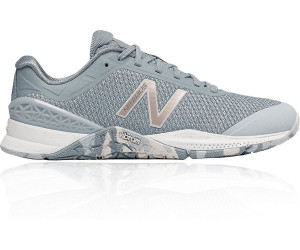 wide selection of designs wholesale custom Buy New Balance Minimus 40 Women's Trainer from £53.92 ...