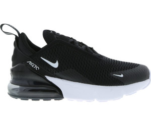 Nike Air Max 270 PS (AO2372) blackanthracitewhite ab 69,99