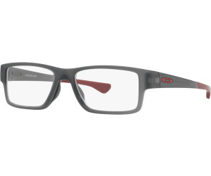 3cac354fbb Buy Oakley Airdrop OX8121 from £49.39 – Best Deals on idealo.co.uk
