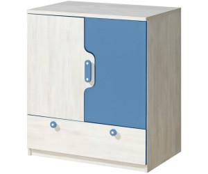 kommode blau haus mbel blaue kommode ruqxdxl schnheit blaue kommode farbenfrohe kommoden zum. Black Bedroom Furniture Sets. Home Design Ideas