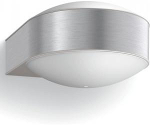 Plafoniere Led Philips Prezzo : Lampade da esterno a led philips al ces hue con sensore e