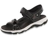 Rieker Sandaletten Preisvergleich | Günstig bei idealo kaufen XTHgT