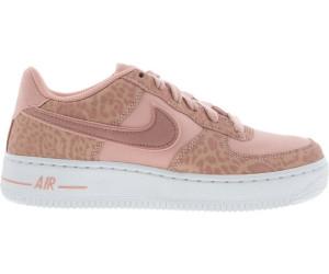 Nike Air Force 1 Lv8 Gg Junior 4,5y Rosa