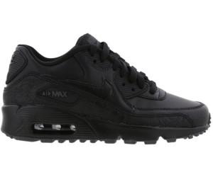 Nike Air Max 90 GS (897987)