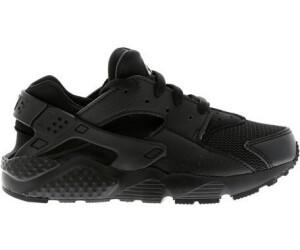 Nike Huarache Run PS