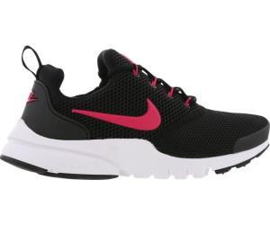 premium selection 4f156 54e26 ... pink white c9a34 0d9aa  new zealand nike presto fly gs 913967 88ebf  5ada8