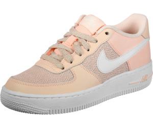 Nike Air Force 1 Low GS ab 64,38 € | Preisvergleich bei