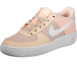 sale retailer cb616 23b72 Nike Air Force 1 Low GS