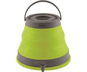 Outwell Collaps Wasserkanister Ab 31 95 Preisvergleich Bei Idealo De