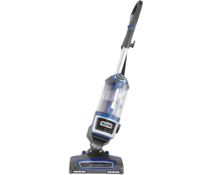 Buy Shark Lift Away Upright Vacuum Cleaner Nv601uk From 163