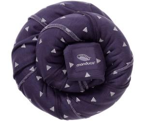 Manduca Sling - Purple Darts