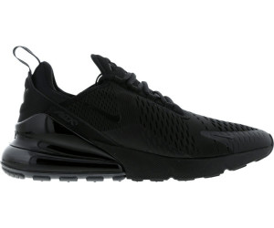 Nike Air Max 270 BlackBlackBlack ab 119,99