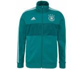 Adidas DFB Trainingsjacke ab 25,49 ? (Oktober 2019 Preise