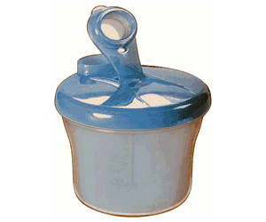 Avent Avent Milk Powder Dispenser