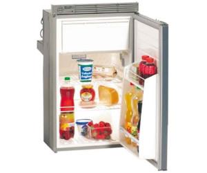 Waeco Mini Kühlschrank : Dometic mdc 90 ab 936 24 u20ac preisvergleich bei idealo.de