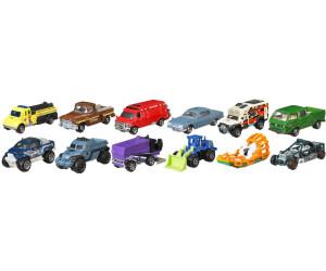 Matchbox Fahrzeuge Sortiert C0859 Ab 1 00
