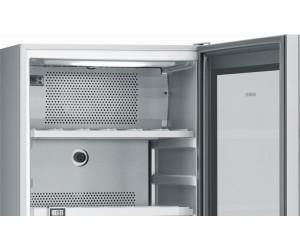Siemens Ks38wa40 Ab 1 569 00 Preisvergleich Bei Idealo De