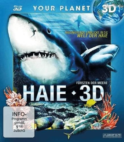 Reisefilm Malaysia [Blu-ray]