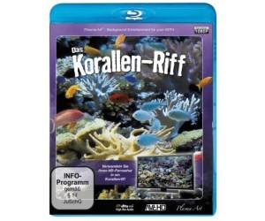 Korallenriff [Blu-ray]