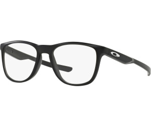 49377c695 Buy Oakley Trillbe X OX8130 from £41.85 – Best Deals on idealo.co.uk
