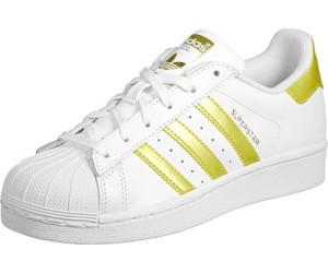 Adidas Superstar J ab 39,95 € | Preisvergleich bei idealo.de