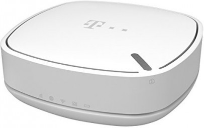 Telekom Digitalisierungsbox LTE Backup