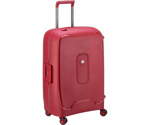 Delsey Valise Moncey Trolley 4DR 70 Mn0QlVJch