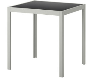 Balkonhängetisch ikea  Ikea SJÄLLAND Tisch 71x73cm ab 89,99 € | Preisvergleich bei idealo.de