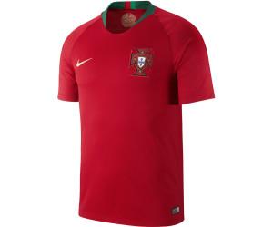 Nike Portugal Trikot 2018 Ab 3995 Preisvergleich Bei Idealode
